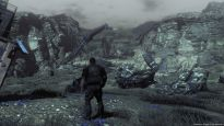 Metal Gear Survive - Screenshots - Bild 4
