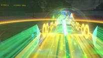 Pokémon Tekken DX - Screenshots - Bild 13
