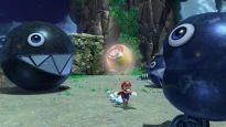 Super Mario Odyssey - Screenshots - Bild 19