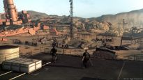 Metal Gear Survive - Screenshots - Bild 7