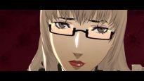Catherine: Full Body - Screenshots - Bild 26