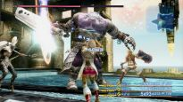 Final Fantasy XII: The Zodiac Age - Screenshots - Bild 11