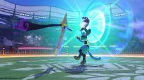 Pokémon Tekken DX - Screenshots - Bild 9