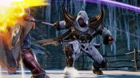 SoulCalibur VI - Screenshots - Bild 7