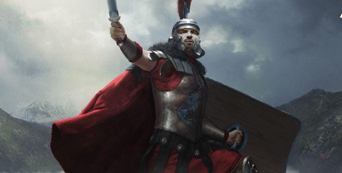 Total War: Arena - Preview