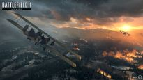 Battlefield 1 - Screenshots - Bild 4