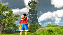 One Piece: World Seeker - Screenshots - Bild 10