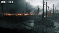 Battlefield 1 - Screenshots - Bild 10