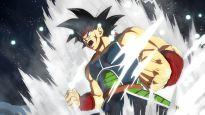 Dragon Ball: FighterZ - Screenshots - Bild 8