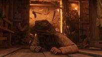 Red Dead Redemption 2 - Screenshots - Bild 7
