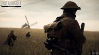 Battlefield 1 - Screenshots - Bild 13