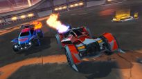 Rocket League - Screenshots - Bild 16
