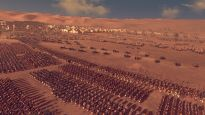 Total War: Rome II - Screenshots - Bild 3