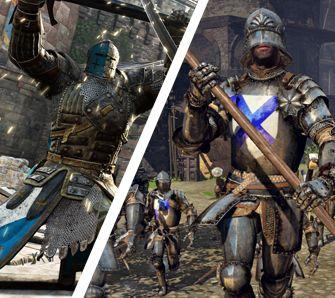 Top 10: Die besten Mittelalter-Spiele - Special