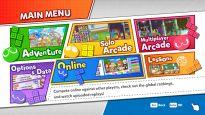 Puyo Puyo Tetris - Screenshots - Bild 7