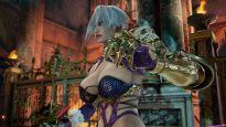 SoulCalibur VI - Screenshots - Bild 13