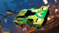 Rocket League - Screenshots - Bild 15