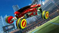 Rocket League - Screenshots - Bild 2