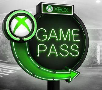 Xbox Game Pass - Special