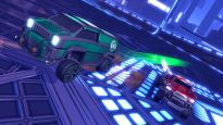 Rocket League - Screenshots - Bild 4