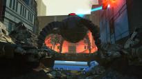 LEGO Die Unglaublichen - Screenshots - Bild 3