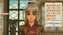 Attack on Titan 2 - Screenshots - Bild 5