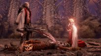 Code Vein - Screenshots - Bild 18