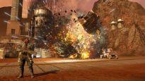 Red Faction: Guerrilla - Screenshots - Bild 6