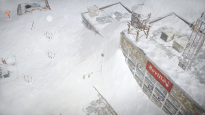 Impact Winter - Screenshots - Bild 7