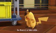 Meisterdetektiv Pikachu - Screenshots - Bild 5