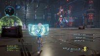 Sword Art Online: Fatal Bullet - Screenshots - Bild 8