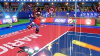 Mario Tennis Aces - Screenshots - Bild 1