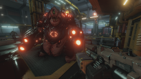 DOOM - Screenshots - Bild 2