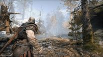 God of War - Screenshots - Bild 2