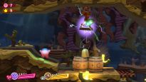 Kirby Star Allies - Screenshots - Bild 3
