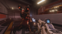 DOOM - Screenshots - Bild 5