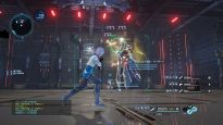 Sword Art Online: Fatal Bullet - Screenshots - Bild 9