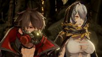 Code Vein - Screenshots - Bild 11