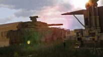 ArmA 3 - Screenshots - Bild 14
