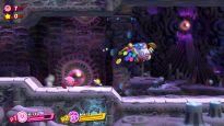 Kirby Star Allies - Screenshots - Bild 23