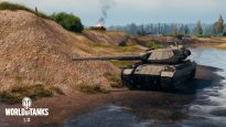 World of Tanks - Screenshots - Bild 38