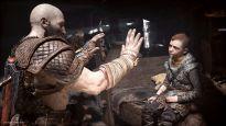 God of War - Screenshots - Bild 10