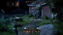 Mutant Year Zero: Road to Eden - Screenshots - Bild 3