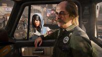 Far Cry 5 - Screenshots - Bild 4