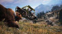 Far Cry 5 - Screenshots - Bild 2