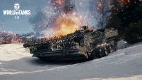 World of Tanks - Screenshots - Bild 35