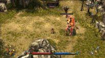 Titan Quest - Screenshots - Bild 5