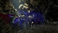 Code Vein - Screenshots - Bild 21