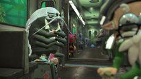 Splatoon 2 - Screenshots - Bild 13