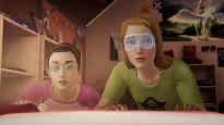 Life is Strange: Before the Storm - Screenshots - Bild 1